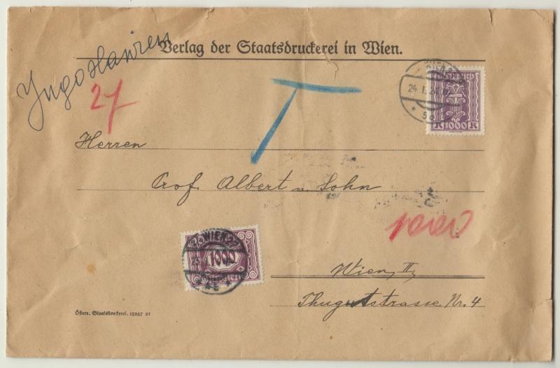 Inflation in Österreich - Belege - 1918 bis 1925 - Seite 4 Infla_10