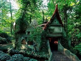 La demeure de Jade Maison11