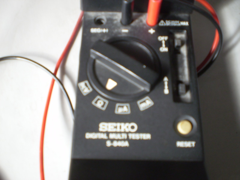 Outils électroniques de test pour montre à quartz P1010710