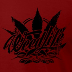 WeedLife Familly