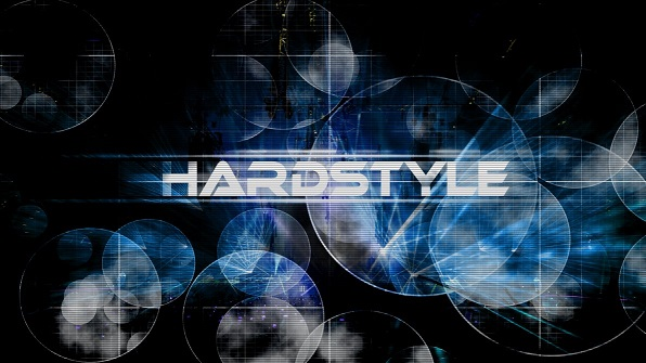 HARDSTYLE TRACKS