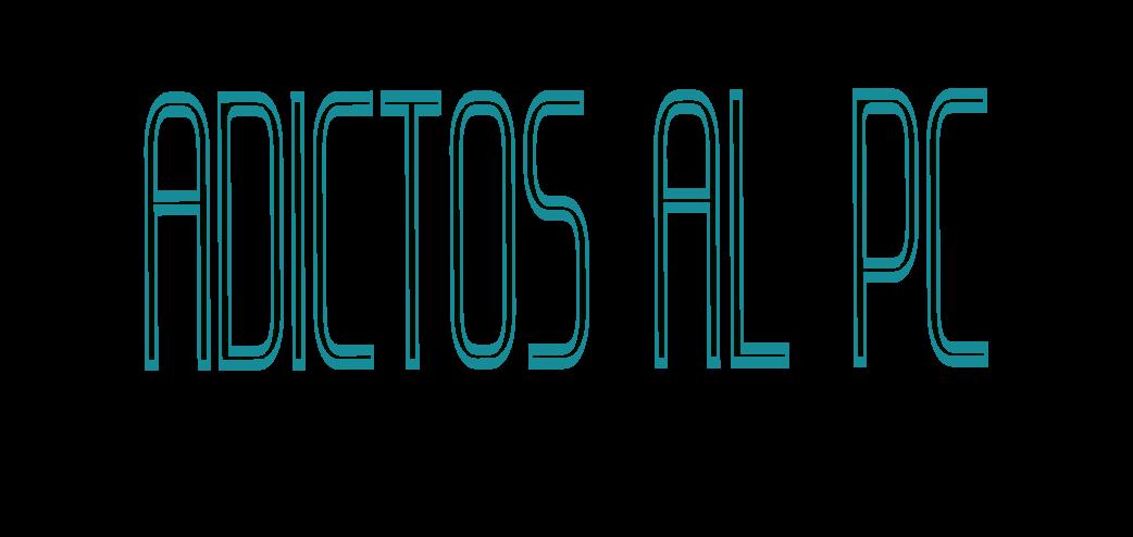 http://tvcanalesgratis.es.tl