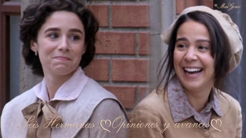 Francisca y Celia, la alegría y la picaresca, de las Silva Celia_10
