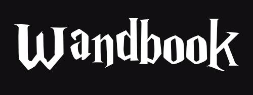 Wandbook
