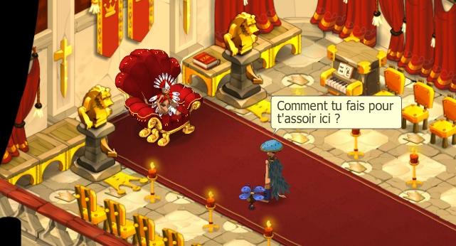 Un pokemon sauvage apparaît Mon_tr12