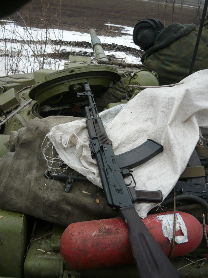 Donbass Liberation War Multimedia - Page 2 10470510