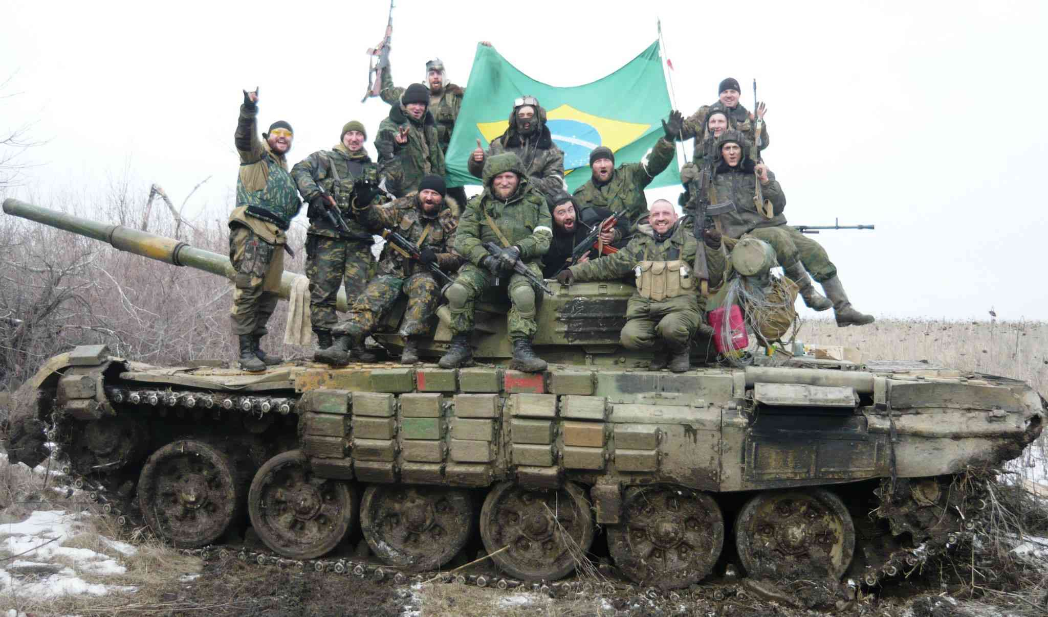 Donbass Liberation War Multimedia - Page 2 10498010