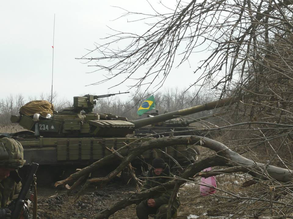 Donbass Liberation War Multimedia - Page 2 10959810