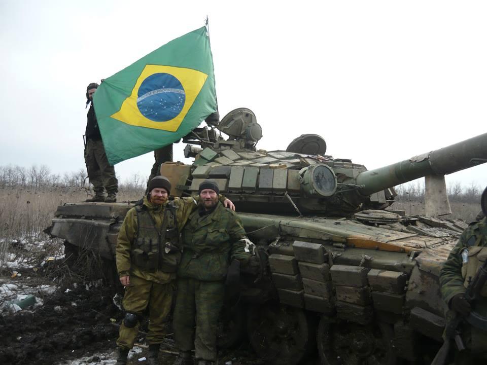 Donbass Liberation War Multimedia - Page 2 10978610