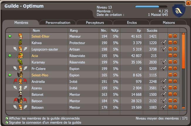 [Refusée] Recrutement Guilde Optimum Captur11
