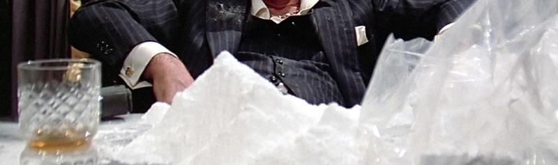 logbook carle' Cocain11