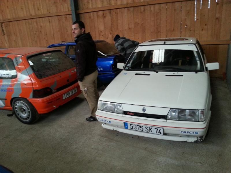 R11 Turbo du 74 20140110