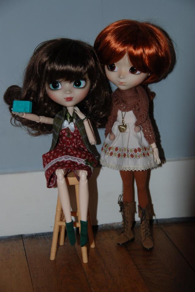 Kelly&Myrtille Dsc_0011