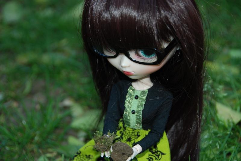 Myrtille , ma pullip  Dsc_0111