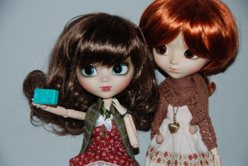 Kelly&Myrtille Dsc_0113