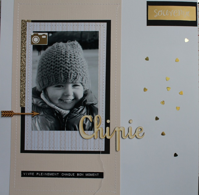 Challenge Scrapbooking Day N°1---2mesdixdoigts  - Page 2 Img_3317
