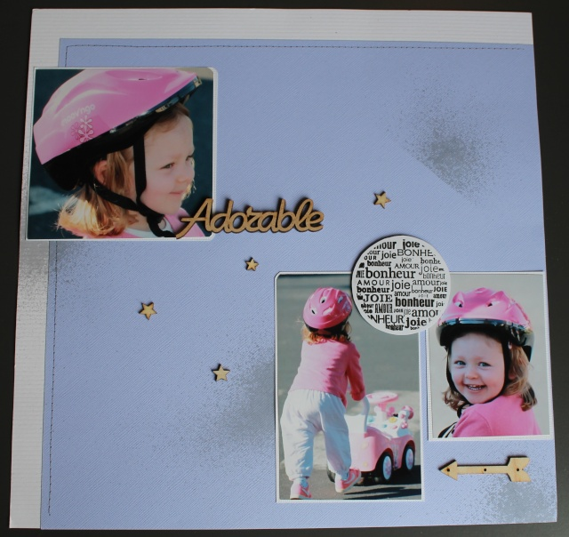 Challenge Scrapbooking Day n°6 : Steph63 Img_3321