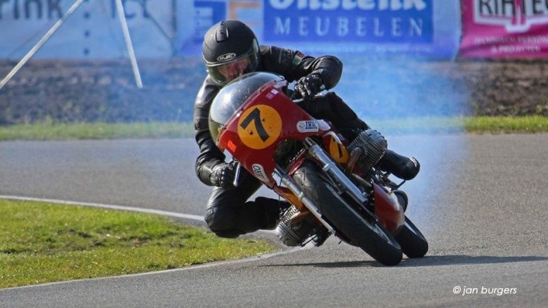 [Road Racing] IRRC Hengelo 2015   Hengel10