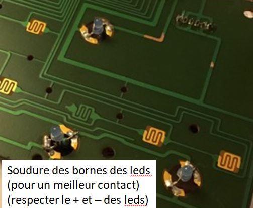 [TUTO] branchement mp3 sur motoradio 1500 gl - Page 2 Captur32
