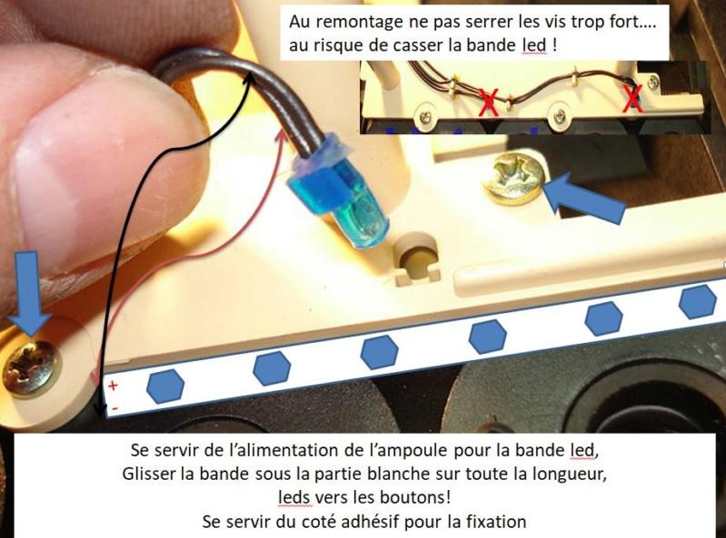 [TUTO] branchement mp3 sur motoradio 1500 gl - Page 2 Captur35