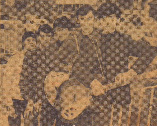 [GROUP] THE NAZZR BLUES BAND (1967) Nazzr_10