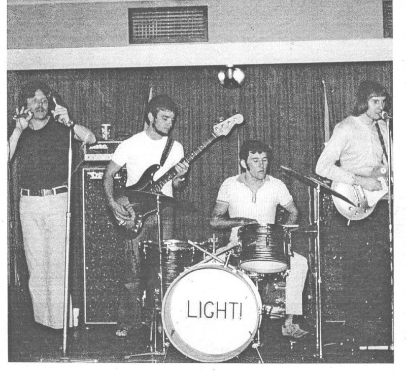[GROUP] THE LIGHT (1968-1970) The_li10