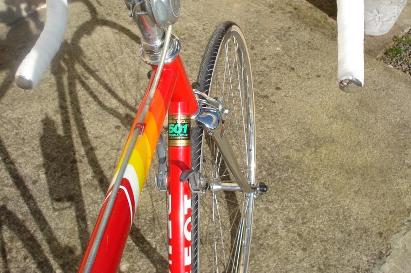 ventoux - peugeot ventoux de 1985 a 1991  Dsc03229