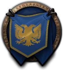 Forum Justice Guild of Azeroth