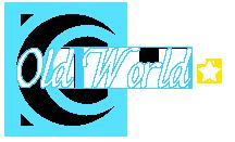 Old World ORPG