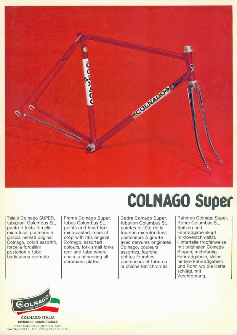 Colnago 1983 0710