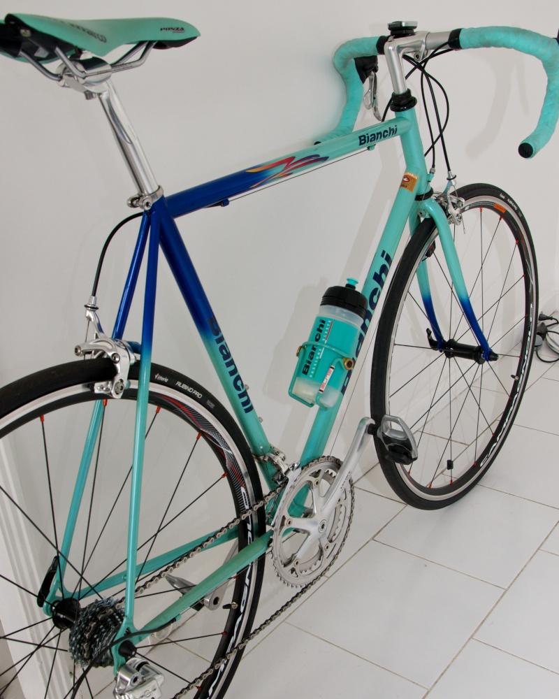 Mon Bianchi  Dsc_4622