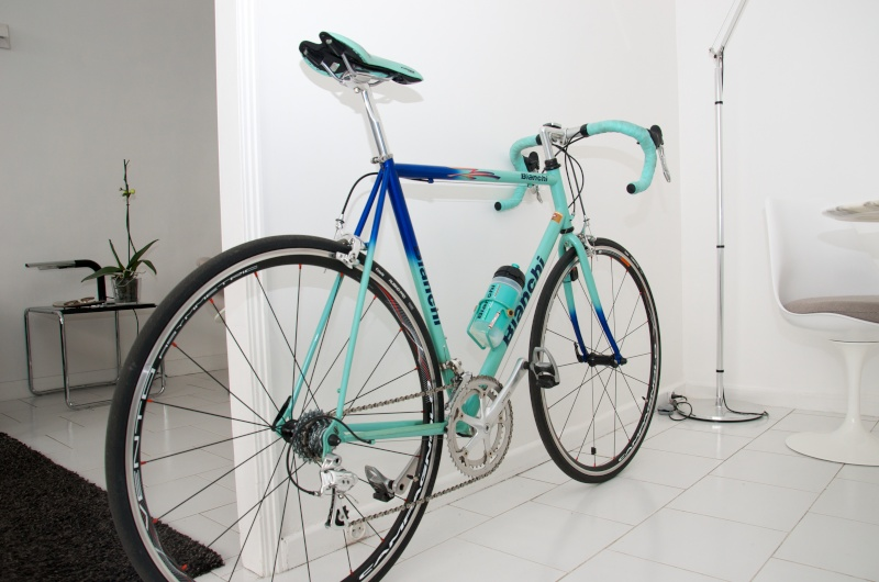 Mon Bianchi  Dsc_4711