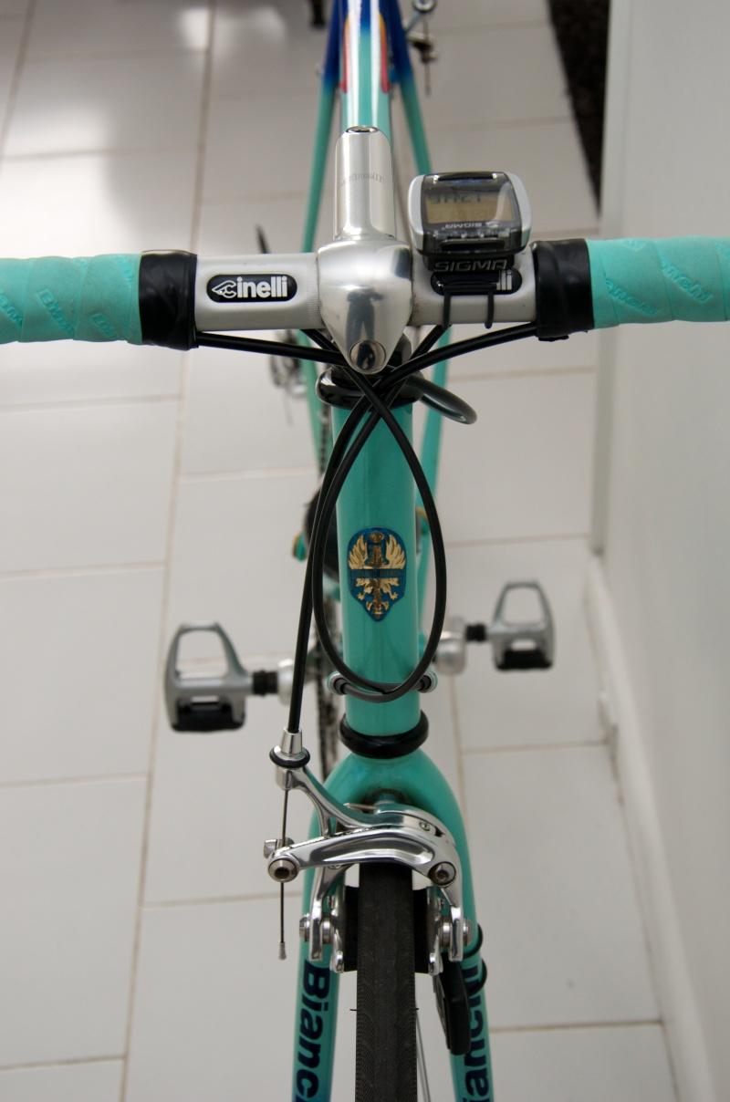 Mon Bianchi  Dsc_4712