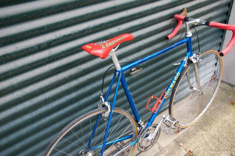Colnago 1983 Dsc_4728