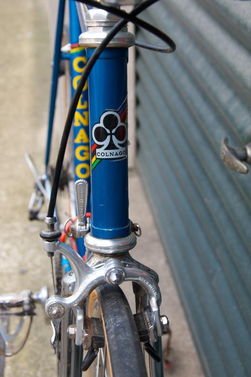 Colnago 1983 Dsc_4730
