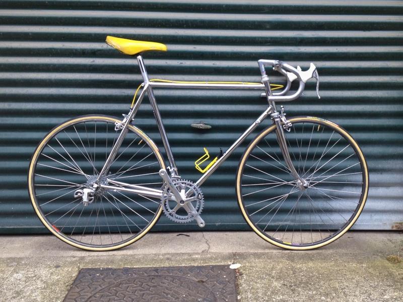 Faggin (1987-88) Img_3610