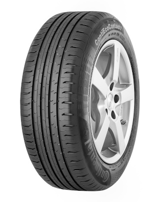 MUD SNOW AND WINTER TYRES & WHEEL OPTIONS Contin12