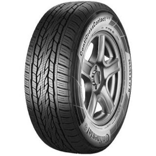 MUD SNOW AND WINTER TYRES & WHEEL OPTIONS Contin14