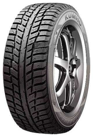 MUD SNOW AND WINTER TYRES & WHEEL OPTIONS Kumho_11