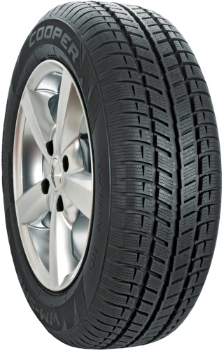 MUD SNOW AND WINTER TYRES & WHEEL OPTIONS Weathe10