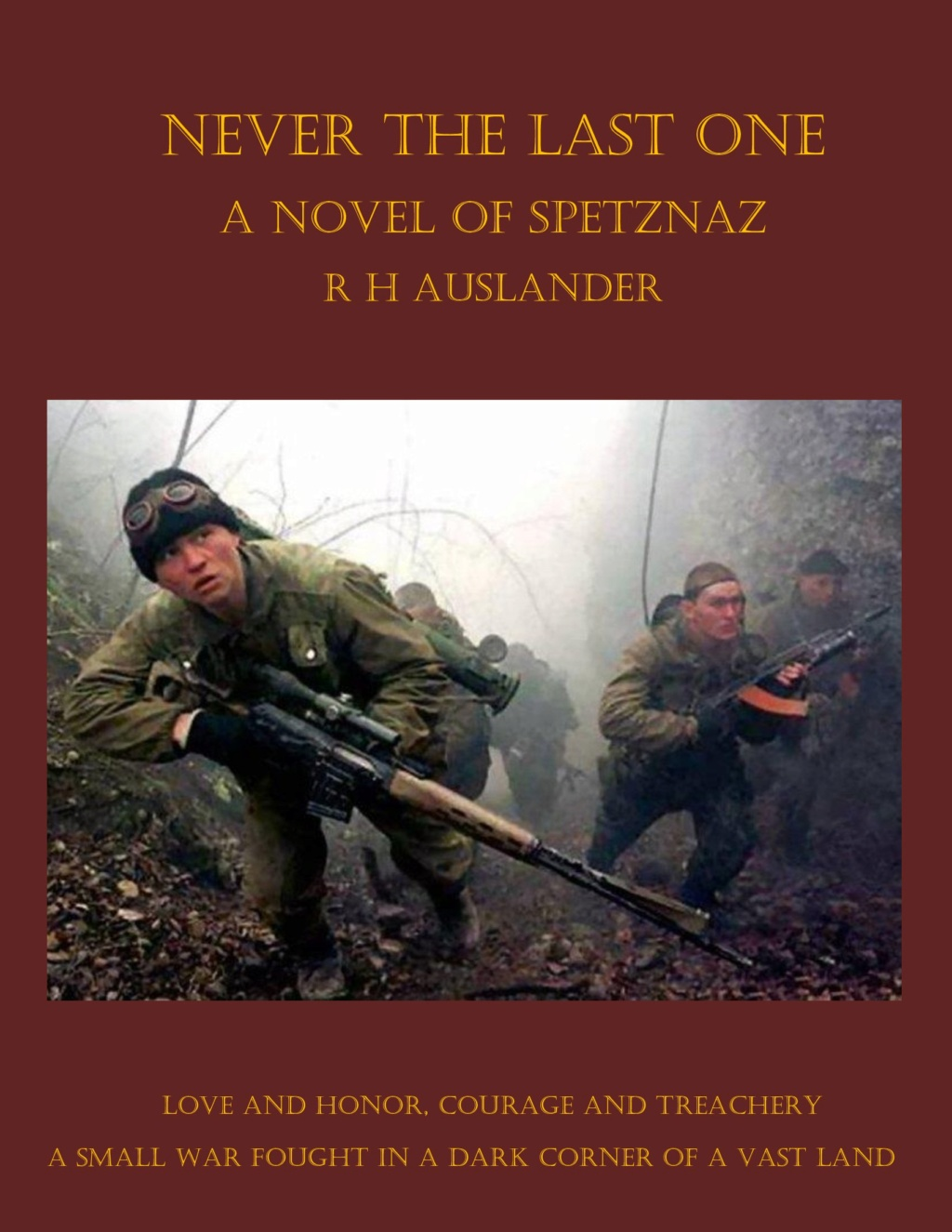 Never The Last One, A Novel of Spetznaz - Page 3 Ntlo_010