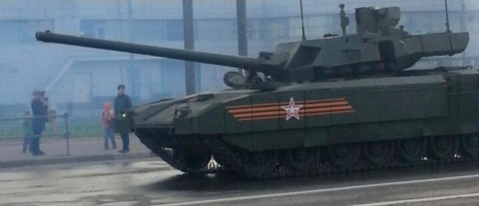 Russian Military Photos and Videos #2 - Page 20 V_bfxn11