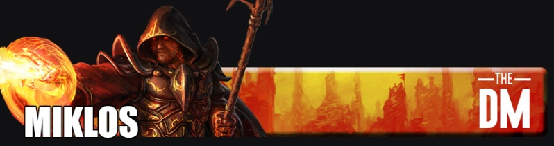 Lets hope the game skeletons don't see this  Banner28