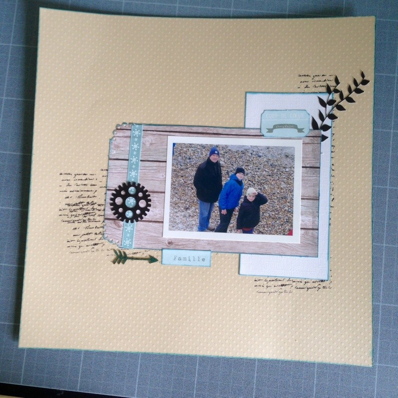 Challenge Scrapbooking Day N°1---2mesdixdoigts  - Page 3 2015_013