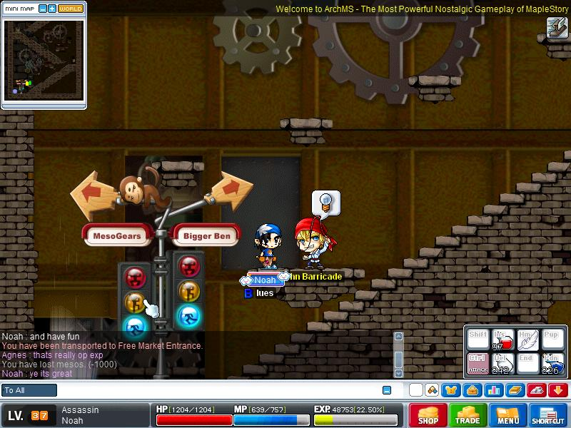 Glove For ATT 60% Quest Npc10