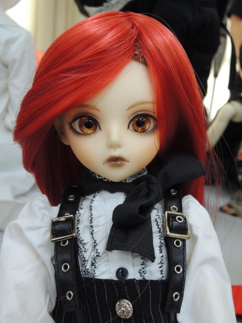 Mako Eyes Gallery Dscn0310