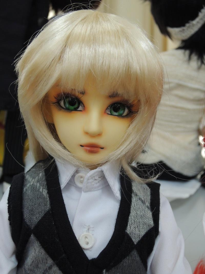 Mako Eyes Gallery Dscn0311