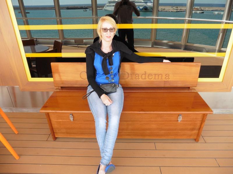 retour du costa diadema avril P1000212