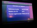 Firmwares RT6 version 2.85 pour eMyWay et WipNav+ (Citroën-Peugeot) - Page 4 Img_2014