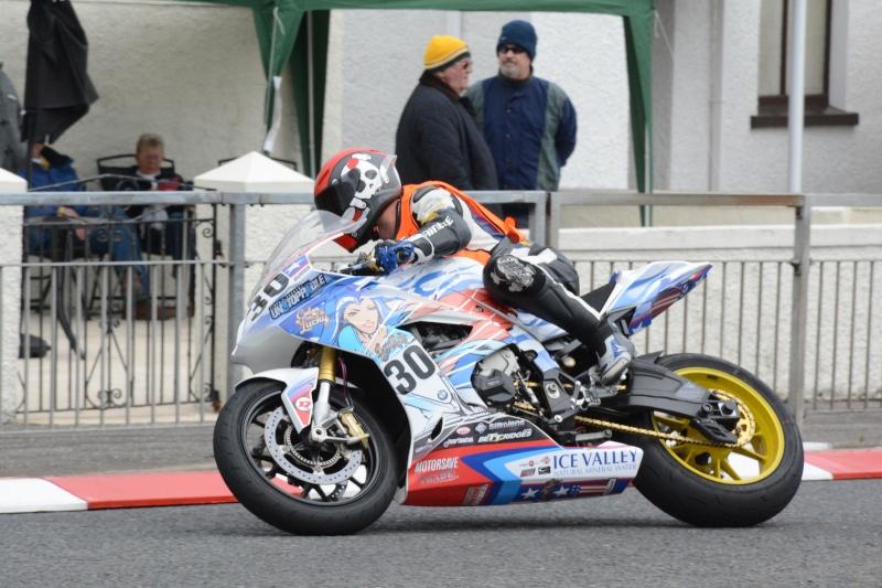 [Road racing] NW 200  2015  Dsc_5411